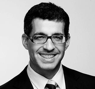 Warren Kalinko