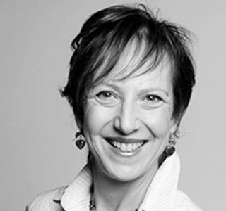 Shana Schreier Joffe