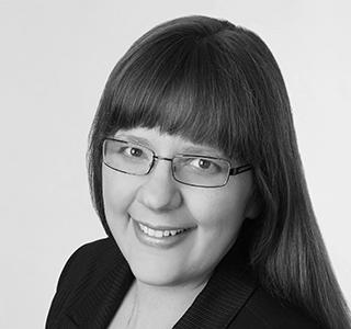 Lora Shaw