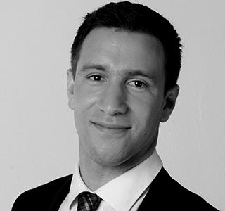 Adam Gascoigne Cohen