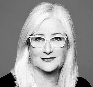Alison Astey