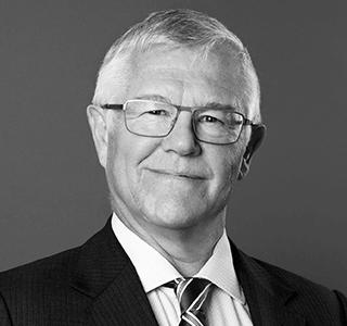 Roland Burt
